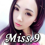 Miss.9